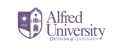 ALFD Logo