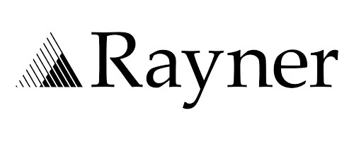 RAYNER LOGO